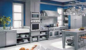 Home Appliances Repair Roselle