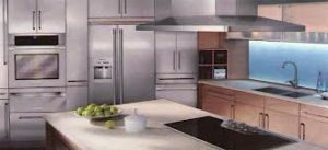 Kitchen Appliances Repair Roselle