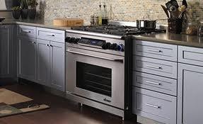 Appliances Service Roselle
