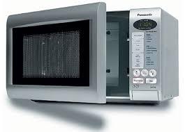 Microwave Repair Roselle