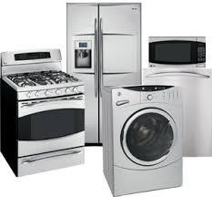Appliance Technician Roselle