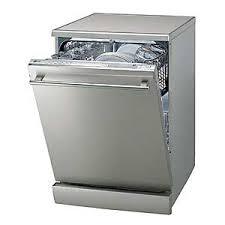 Washing Machine Technician Roselle