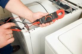 Dryer Technician Roselle
